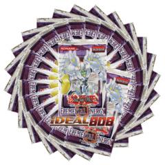 Elemental Energy [EEN] 24-Booster Pack Lot Bundle (Unlimited)