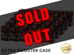 KanColle Fleet in the deep sea, Sighted! (English) Weiss Schwarz Extra Booster  Case (30 Boxes)<Kantai Collection>