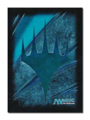 Magic the Gathering Commander's Arsenal Sleeve 40ct.