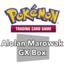 Pokemon Alolan Marowak GX Box * PRE-ORDER Ships May 3
