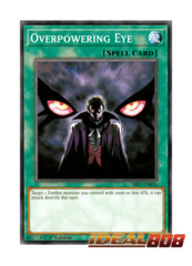 SR07-EN036 Trap of the Imperial Tomb Common 1st Edition Mint YuGiOh Card