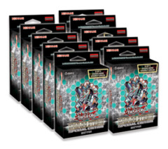Savage Strike Special Edition SE Box (10 SE Packs)
