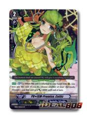 PRISM-Promise, Celtic - EB06/S05EN - SP