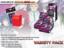 CFV-V-BT02  VARIETY PACK - Get x2 Strongest! Team AL4 Booster Box, x1 V-TD04 Ren Suzugamaroi Deck + FREE Bonus