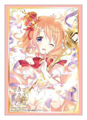 Is the order a rabbit? -Dear My Sister- Cocoa Pt.2 HG Vol.1474 Character Sleeve [#733384]