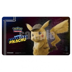 Detective Pikachu: Pikachu Playmat (#15205)