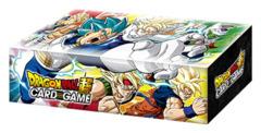 DBS-DRAFT04 DRAFT PACK ~Dragon Brawl~ (English) Dragon Ball Super Draft Box * PRE-ORDER Ships Sep.20