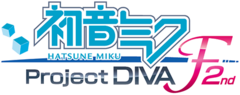 Weiss Schwarz PD Bundle (A) - Get x2 Hatsune Miku: Project Diva F 2nd Booster Boxes + FREE Bonus (Sleeves+)