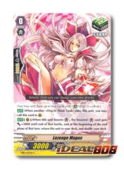 Lozenge Magus - EB01/033EN - C