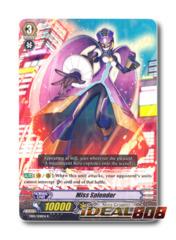 Miss Splendour - EB01/008EN - R