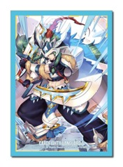 Cardfight Vanguard (60ct) Vol 197 Transcending the Heavens, Altmile Mini Sleeve Collection