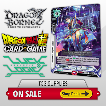 Shop Other Card Games Specials