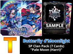 # Butterfly d'Moonlight [V-BT09 ID (T)]