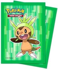 Chespin Sleeve