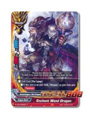 Enchant Wand Dragon - BT04/0082EN (C) Common