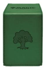 Alcove Flip Box - Forest