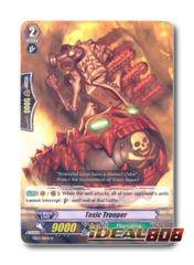 Toxic Trooper - EB03/011EN - R