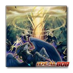 Banishment of the Darklords - BLRR-EN093 - Ultra Rare ** Pre-Order Ships Jun.29