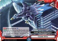Cosmic Drive - BT03/048EN - PxR