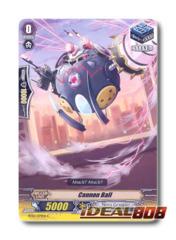 Cannon Ball - BT03/079EN - C