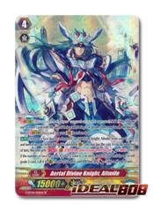 Aerial Divine Knight, Altmile - G-BT04/S01EN - SP
