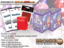 Weiss Schwarz RZ Bundle (A) Bronze - Get x2 Re:ZERO Booster Boxes + FREE Bonus Items * PRE-ORDER Ships Dec.28