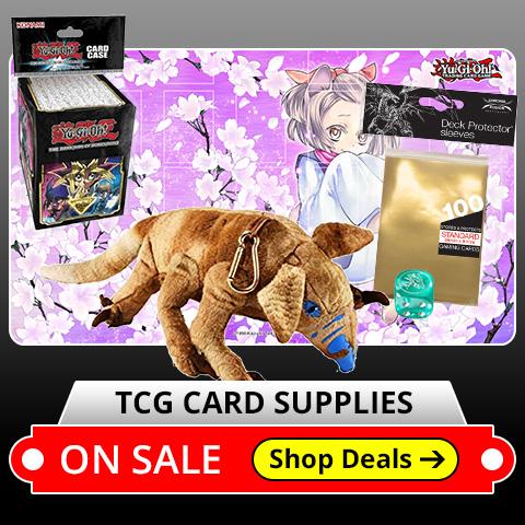 Shop Supply Deals