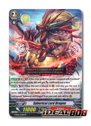Dragon Ball IC Carddass BT05 Regset 40//40