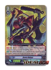 Asura Kaiser - EB08/004EN - RR