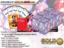 Weiss Schwarz RZ Bundle (C) Gold - Get x6 Re:ZERO Booster Boxes + FREE Bonus Items * PRE-ORDER Ships Dec.28