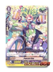 Popcorn Boy - BT07/078EN - C