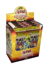 Retro Pack 1 Booster Box