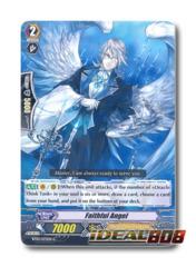 Faithful Angel - BT03/072EN - C
