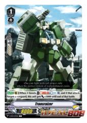 Transraizer - V-BT01/073EN - C