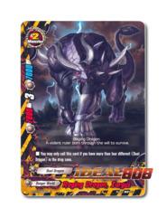 Raging Dragon, Zargus - BT01/0089EN (C) Common