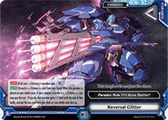 Reversal Glitter - BT04/098EN - PxR - Parallel