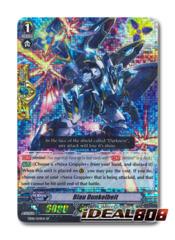 Blau Dunkelheit - EB08/S04EN - SP