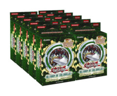 Return of the Duelist SE Special Edition Box (10ct)