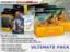 MTGGRN Ultimate Pack - Get x3 Guilds of Ravnica Booster Box; x1 Bundle; & 1 Planeswalker Deck Set +FREE Bonus Items