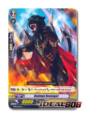 Redmyu Revenger - EB11/022EN - C