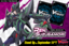 CFV-V-TD04 Ren Suzugamori (English) V-Trial Deck * PRE-ORDER Ships Sep.14