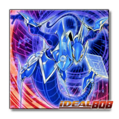 Code Radiator - FIGA-EN039 - Secret Rare ** Pre-Order Ships Aug.23