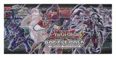 Battle Pack: Epic Dawn Kit Playmat
