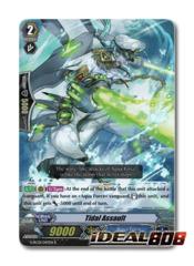Tidal Assault - G-RC01/047EN - R