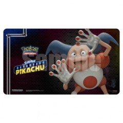 Detective Pikachu: Mr.Mime Playmat (#15206)