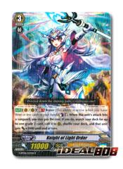 Knight of Light Order - G-BT06/023EN - R