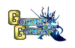 BFE-S-CBT01  Bundle (C) Gold - Get x6 Golden Garga Climax Booster Box + FREE Bonus Items * PRE-ORDER Ships Mar.01