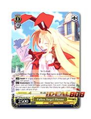 Fallen Angel Flonne [DG/EN-S03-E013 U] English