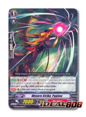 Wyvern Strike, Pyglma - G-BT02/055EN - C