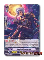 Lunatic Masquerade - G-BT03/096EN - C